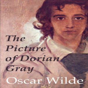 The Picture of Dorian Gray PDF by Oscar Wilde pdf file download