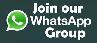 join us on Dailyshops.in Whatsapp Group